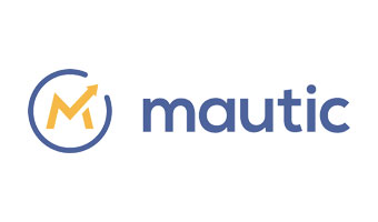 Mautic Unstack Integration