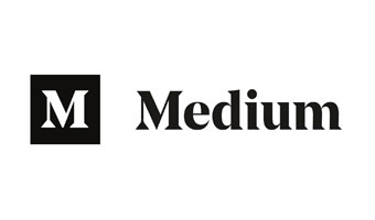 Medium Unstack Integration
