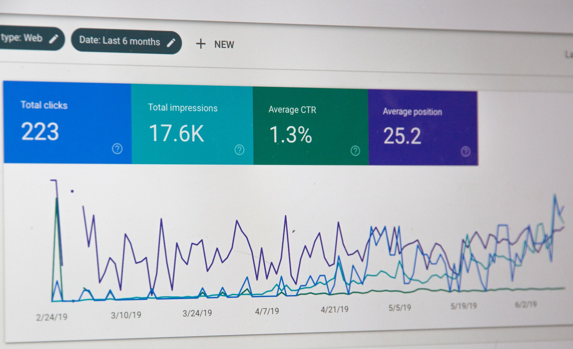 How Does Unstack Support Your Website SEO?