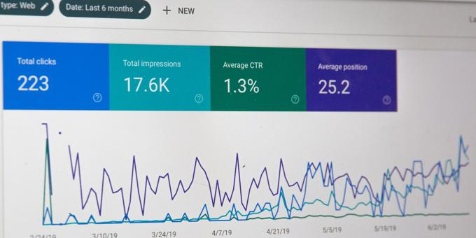 7 SEO Fixes for Better Blog Posts