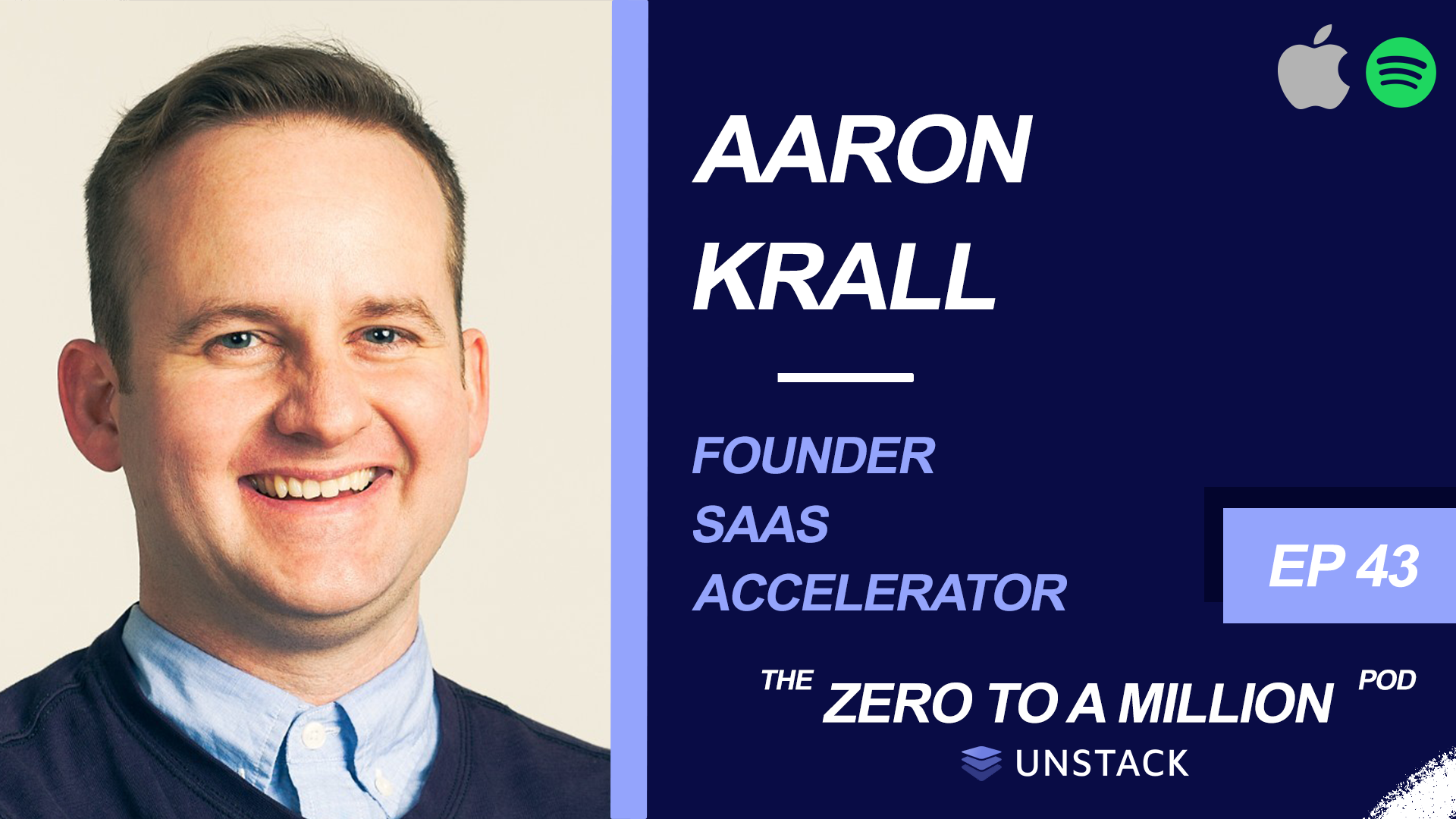 Accelerating SaaS growth with partnerships