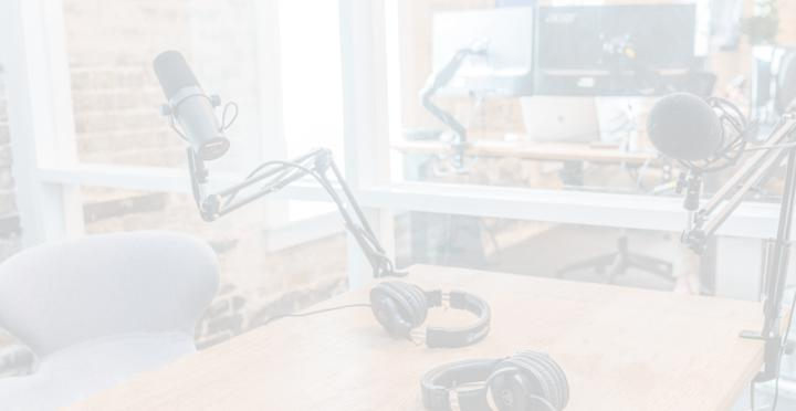 Podcasting Tips For Beginners: How To Get Started With A Podcast The Easy Way