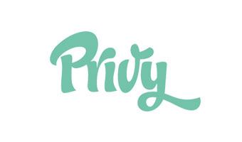 Privy Spark Integration