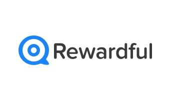 GetRewardful.com
