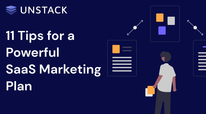 Multi-Blog Support on Unstack