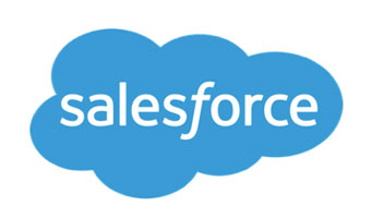 Salesforce Unstack Integration