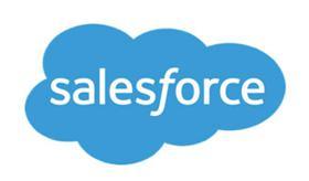 Salesforce Unstack Integration