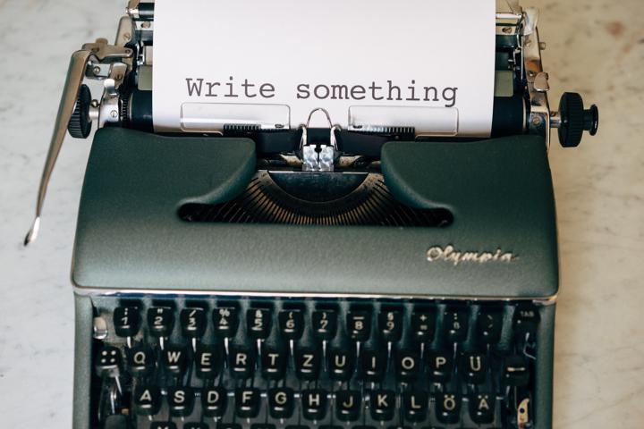 Scriptwriting Service