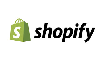 Shopify Spark integration