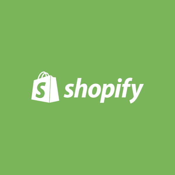 Switch from Shopify