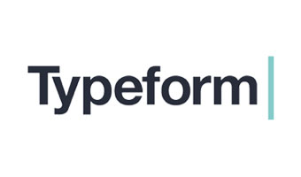 Typeform Spark integration