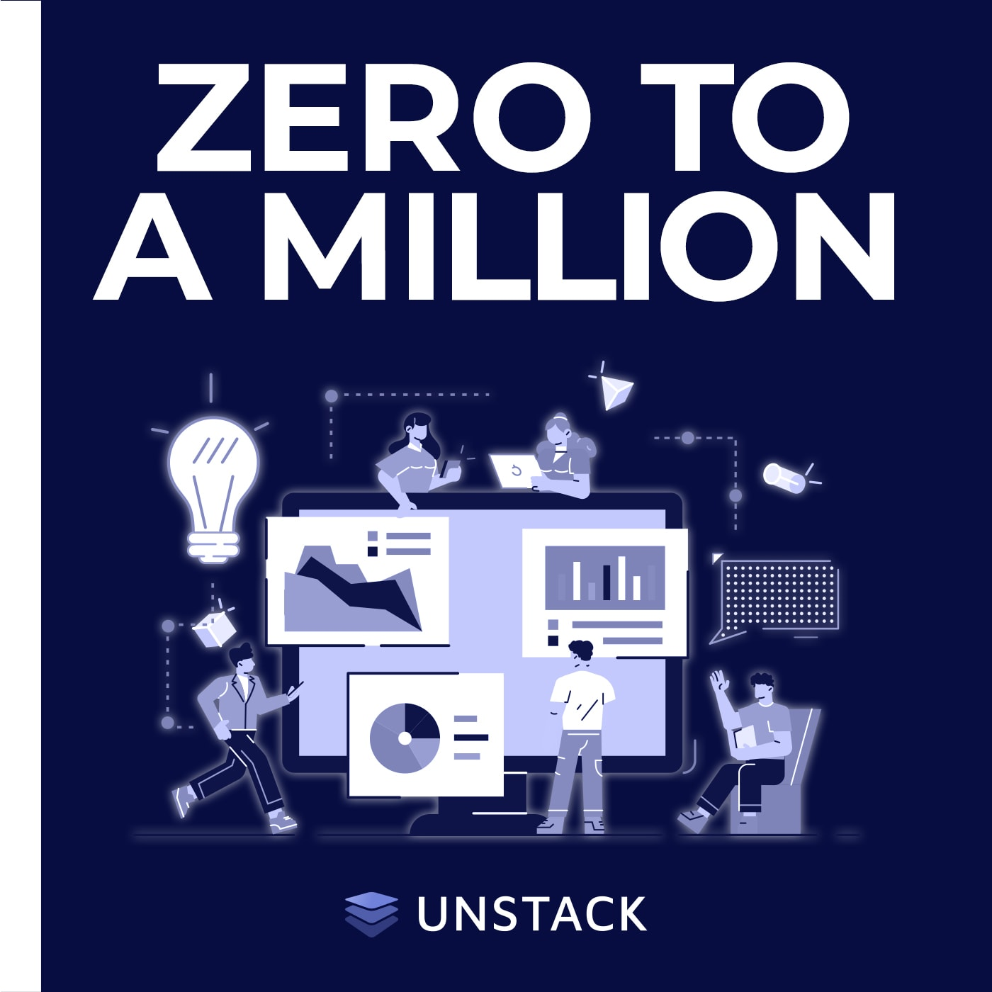Zero to a Million: The Best Business Books to Scale Your Business In 2021