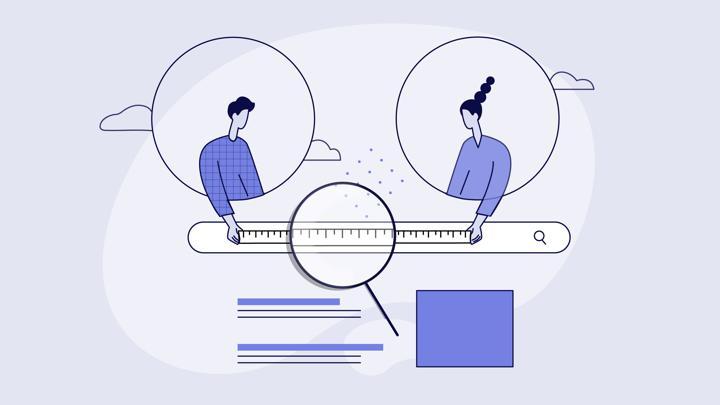 long-tail keywords intro image