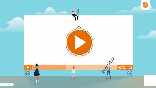 Video Landing Page Optimization