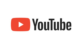 YouTube Spark integration