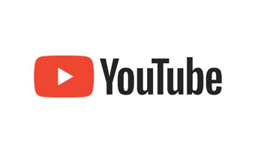 YouTube Unstack integration