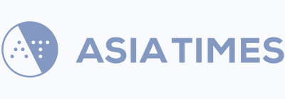 Asia Times