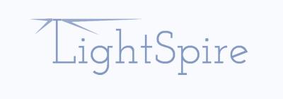 LightSpire