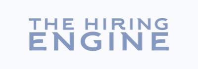 The Hiring Engine