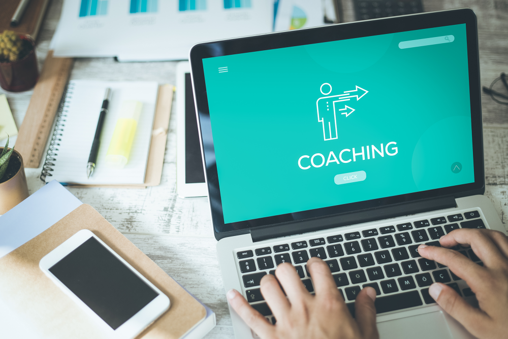 3 Tips for Choosing the Best Coach for Your Team