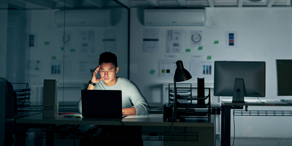 4 Strategies to Prevent Burnout on Your Team