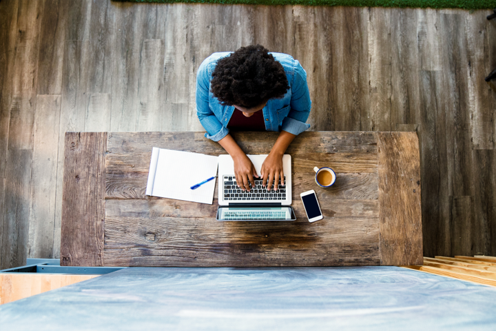 6 Ways to Better Manage Your Remote Employees