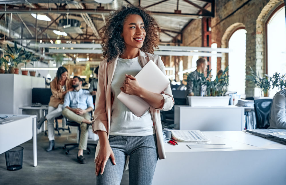 Is Your Corporate Culture Healthy?