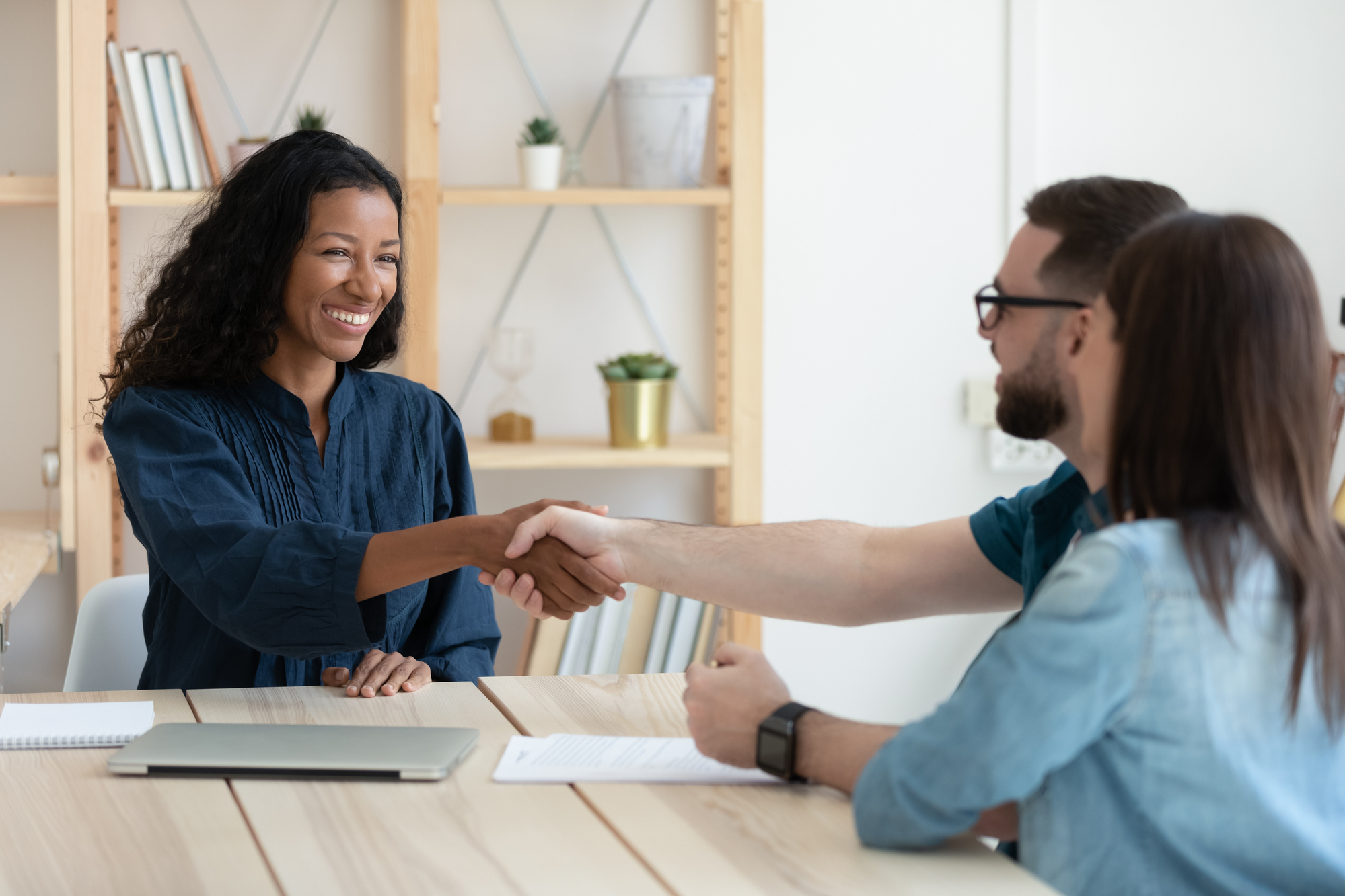 Why Your Business Needs a People Strategy