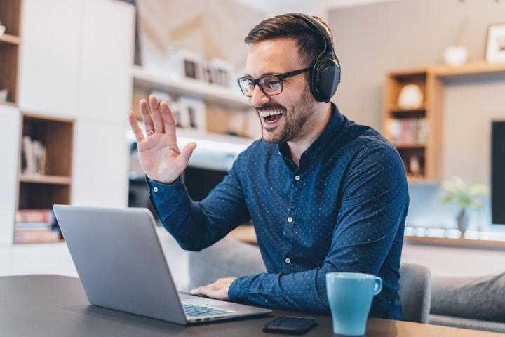 How to Keep Your Remote Team Connected