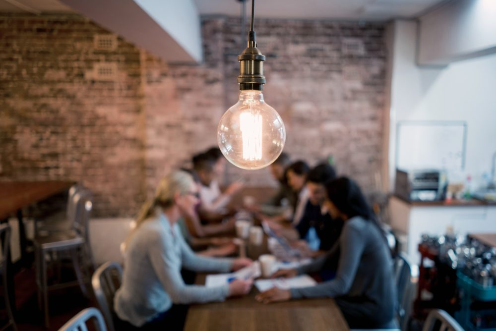 Motivate Your Team By Boosting Engagement