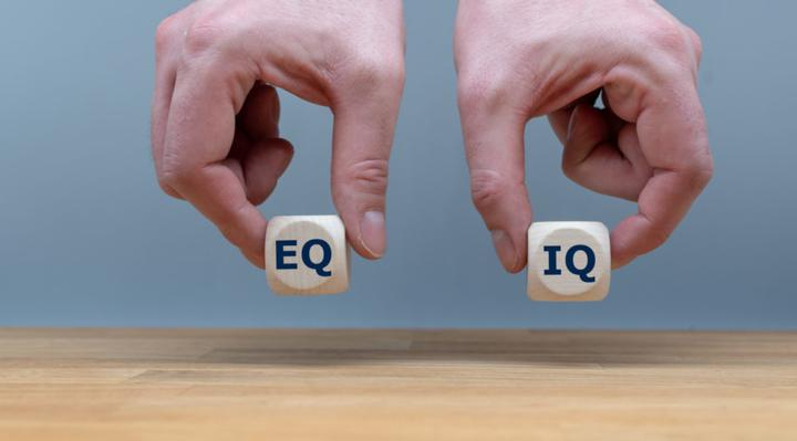 Promoting Emotional Intelligence in the Workplace