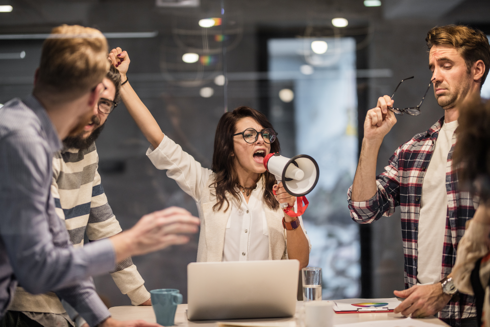 Are You a Good Communicator? Here's How to Tell