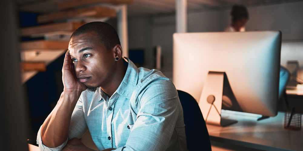 How Much Are Your Disengaged Employees Costing You?