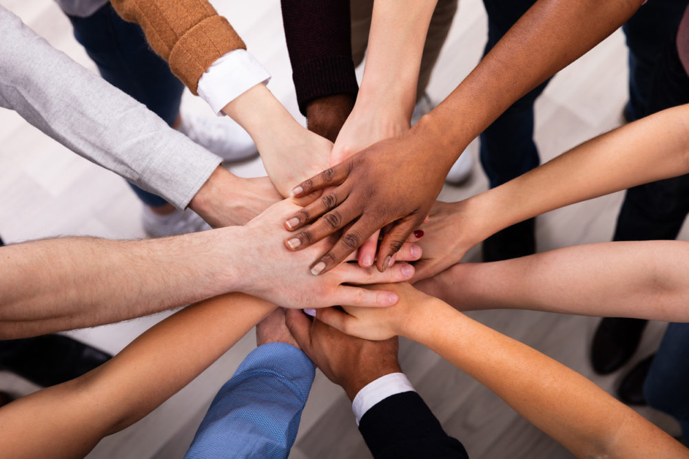 How to Use Team-Building Strategies for a Better Workplace