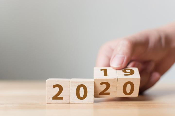Team Leadership Trends for 2020 You Need to Know About