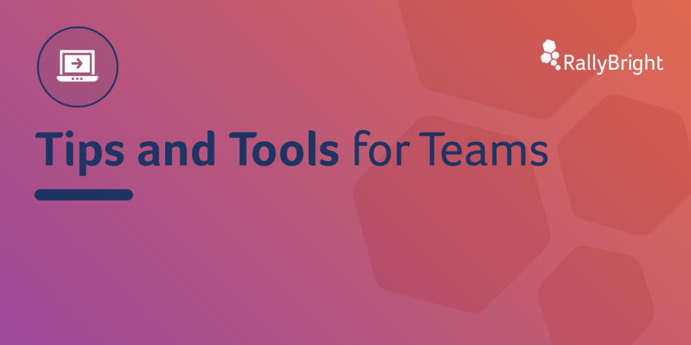 Infographic: The 5 Team Conflict Styles